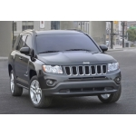 Jeep Compass II 2011+