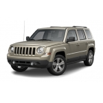 Jeep Patriot 2006+